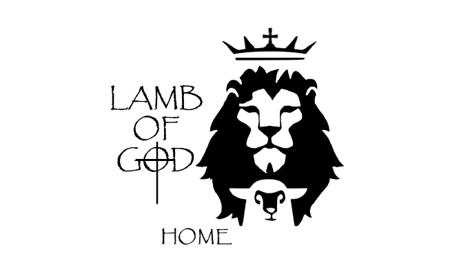 Lamb of God Lutheran Church